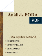 matrizfoda-111002223640-phpapp02