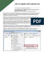 Olhar Digital - visualização de impressão_ Saiba como descobrir se alguém está roubando sua internet Wi-Fi.pdf