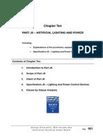 volume_1_chapter_10_j6_artificial_lighting_power (1).pdf
