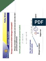 1_Fismat-I.pdf