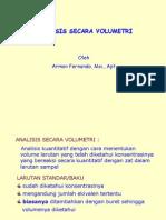 volumetri_D3
