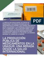 produccion de medicamentos y unasur.pdf
