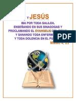 SANTOS MISIONEROS.pdf