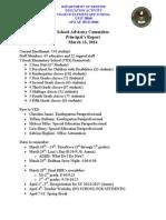 sac-principals report to sac