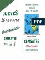 Programa Fea_cemsatse 2015