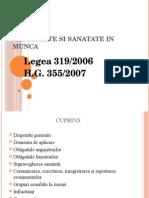 Securitate-Si-Sanatate-in-Munca.pptx