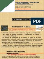 3. Morfolog_a Fluvial
