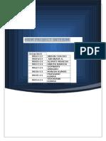 HRM Interim Report_Group 8