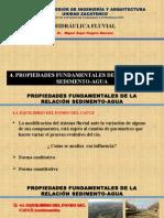 4. Propiedades Fundamentales de...