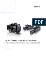 4K_Workflow_Guide_Version2.0.pdf