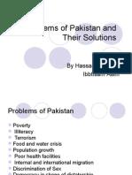 problemsofpakistan-130105031521-phpapp01.ppt