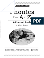 phonics_from_a_to_z_