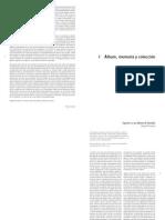 Non diona.pdf