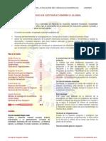 DOCTORADO EN GESTIÓN ECONÓMICA GLOBAL.doc