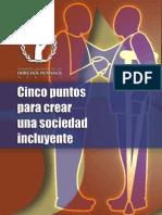Cinco puntos sociedad incluyente CIDH.pdf