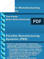 8270722-Flexible-Manufacturing-Systems.ppt