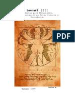 Proyecto_Institucional_Instituto_de_Educación_Córdoba.pdf