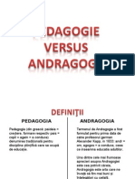 andragogie2.ppt