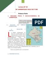 Lectura N° 05 REALIDAD LAMBAYECANA.docx