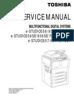 DP-8560_SM_EN_0007.pdf