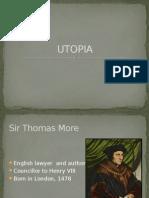 UTOPIA.pptx