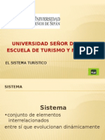 SISTEMATURISTICO.pptx