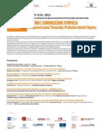 Workshop Cultura+Impresa Programma_eventofinale.pdf