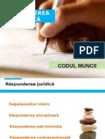 22 Rasp Juridica