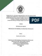 1998PPDS525