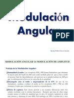 03-Generacion Mod Angular