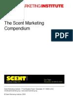 SM Compendium