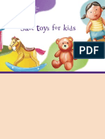 186258960 ACCC Safe Toys for Kids 1
