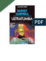 Ultra Tumba