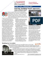 No 9 BuildinkgSMART International Newsletter1