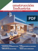 Capeco Diciembre 2014.pdf