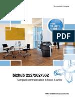 bizhub_222.pdf