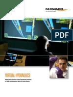 213170689 Virtual Hydraulics