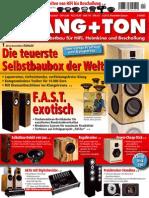 KLANG+TON 2012-01.pdf