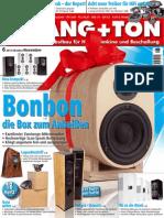 KLANG+TON 2012-06.pdf