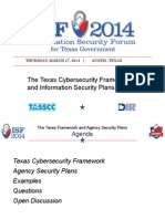 dir_isf_2014_security_plans.pptx