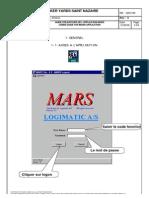 Gdu 163 - Rev 0 - Guide d'Etude Mars