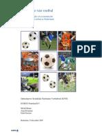 de-waarde-van-voetbal-2005