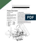 V20 120kW Product Description