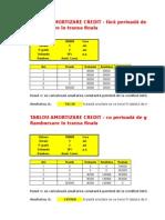 Copy of Tablou Amortizare Credit_transa Finala
