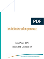 EFPG2