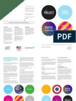 AUT the Project Sponsorship 1.5 DPS