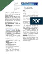 how_do_i_pay_edqm_invoices.pdf