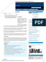 Los Componentes_ Aparatos de Apoyo Puentes