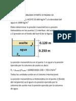 prob_resueltos_fir215_fluidos.pdf