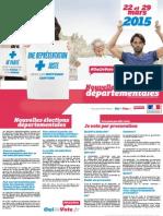 Depliant-information-departementales-2015.pdf